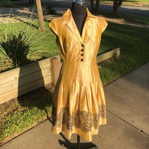 Kay Unger dress 2 from Nordstrom Neiman Marcus